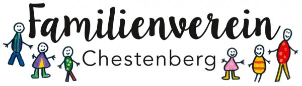 Familienverein Chestenberg